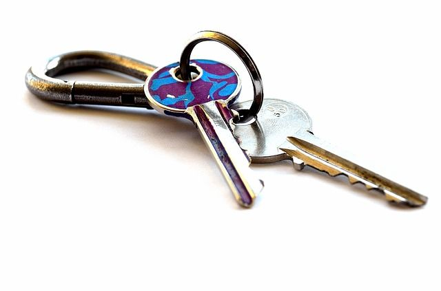 Will's Lock and Key provides locksmith services in Saskatoon, SK.